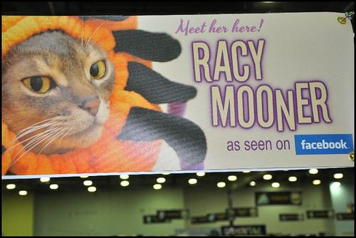 RacyMooner