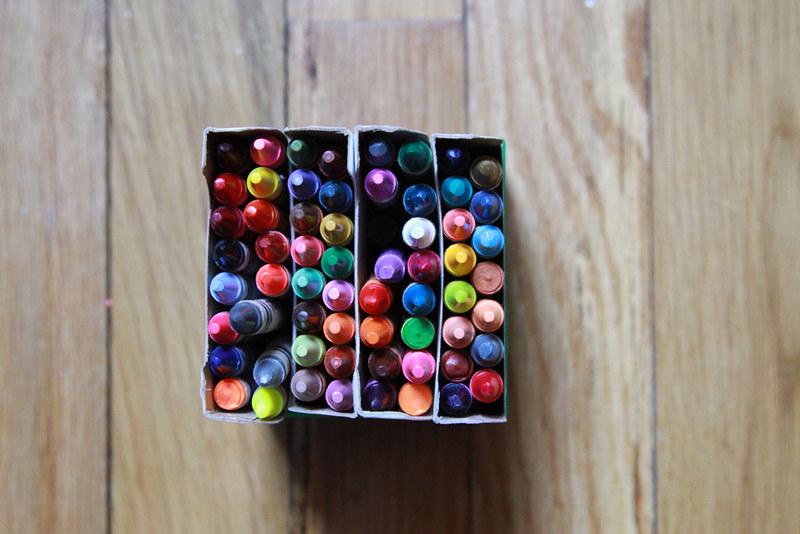 crayons2391