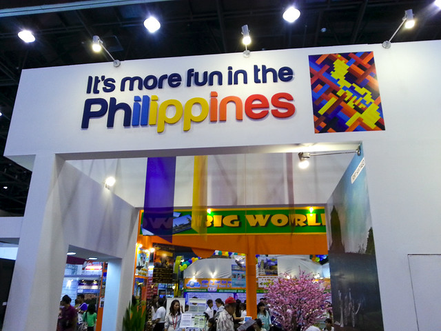 thailandtravelfair007