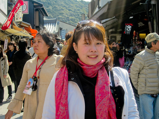 2013-Osaka-28