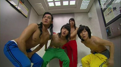 Rooftop_Prince_03Old.mkv_000757957