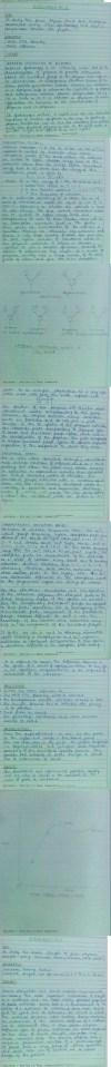 DTU Practical Files - 6 Sem PSCT - Polymer Blend and Composite