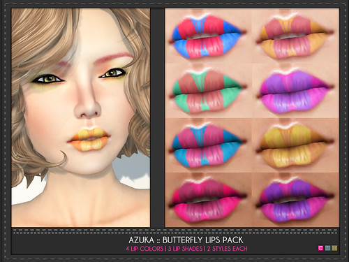 Azuka_Butterfly_Lips_Pack