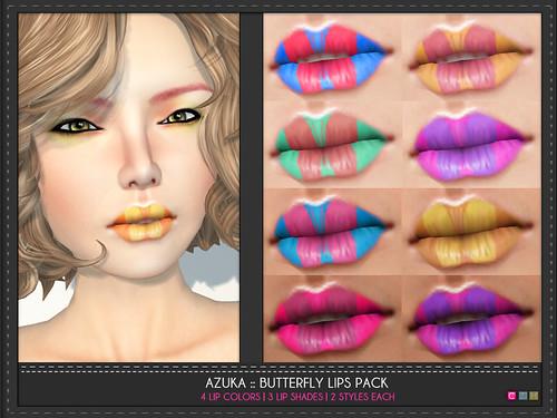 Azuka_Butterfly_Lips_Pack