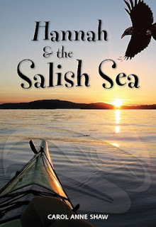 hannah_salish-cover copy