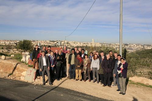 group, al walaja