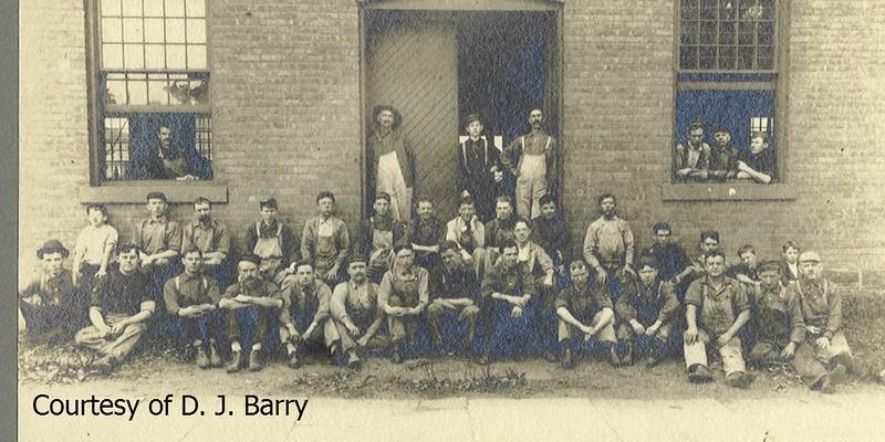 Lace Blog 32 pre 1928