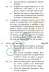 UPTU MCA Question Papers - MCA-205 - System Analysis & Design