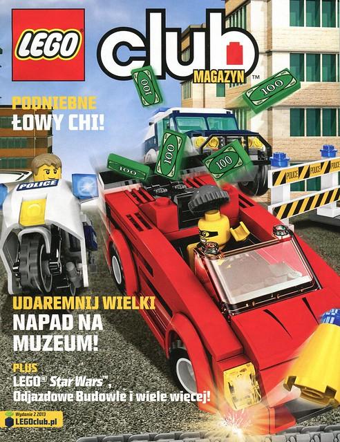 Club Magazine PL 2013-02a