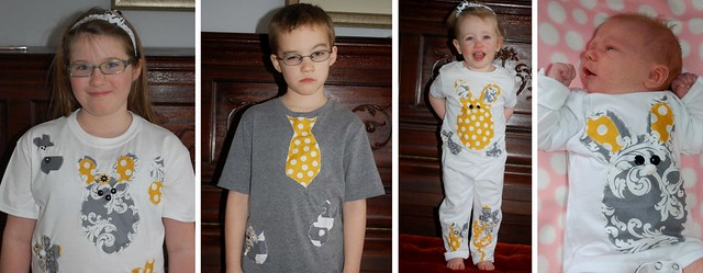 easter shirts (1280x498)