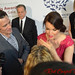 Seamus Dever & Bellamy Young - DSC_0103