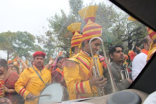 IMG_0334-Agra-parade