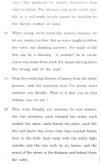 DU SOL B.Com. Programme Question Paper - English - Paper XI