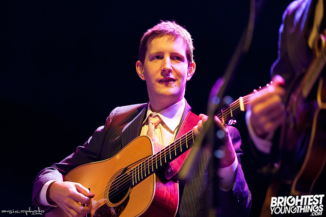 PunchBrothers-53