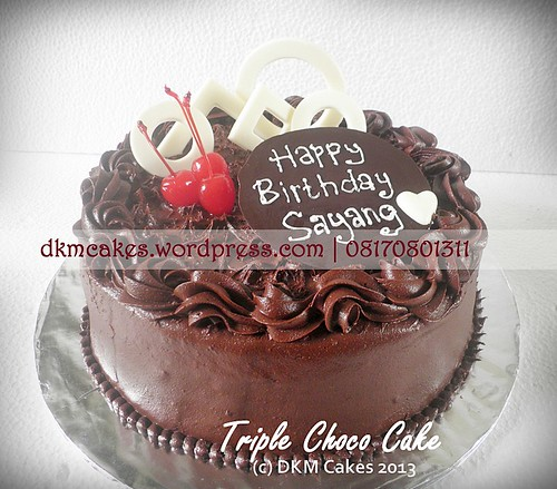 DKM Cakes, kue ulang tahun jember, pesan blackforest jember, pesan cake jember, pesan cupcake jember, pesan kue   jember, pesan kue ulang tahun anak jember, pesan kue ulang tahun jember,rainbow cake jember,