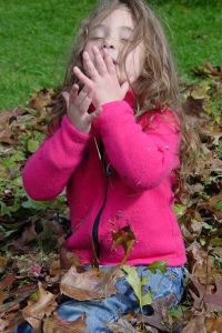 584306_autumn_girl