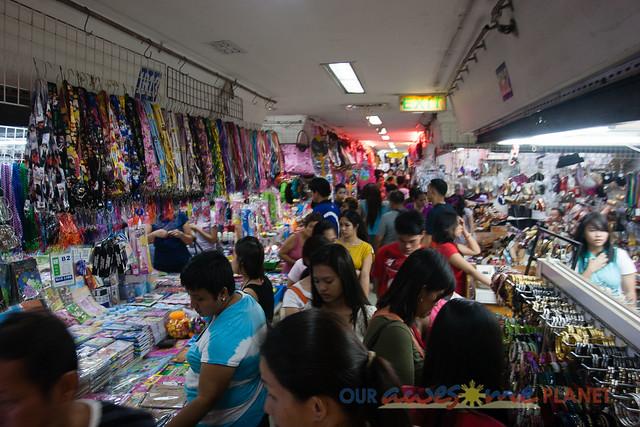 Binondo Chinese New Year-116.jpg