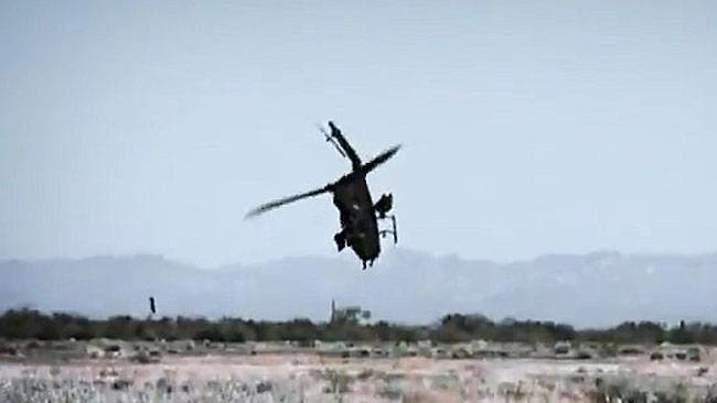 nifty-crash-agusta-helicopter-scam