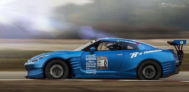 R's_GTR10