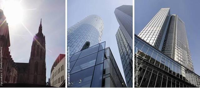1.buildings