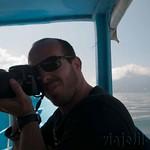 Guatemala, Lago Atitla?n 13