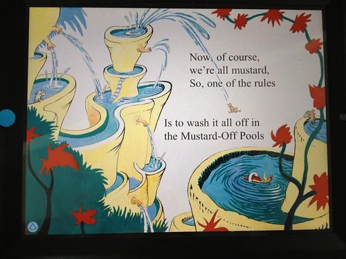 iPad App Review: Happy Birthday To You by Dr Seuss - Leonalim.com