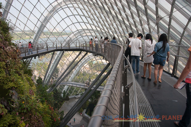 Your Singapore-396.jpg