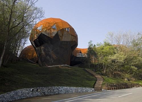 Diseño-sostenible-y-arquitectura