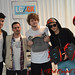 The Wanted - DSC_0139