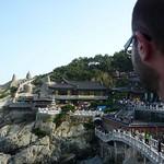 Templo-Busan