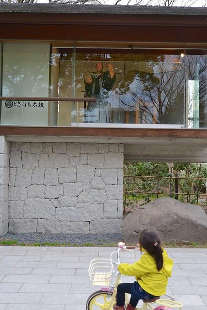 130324_akashi-park04