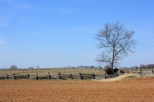 20130406_Antietam _047