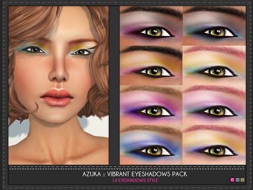 Azuka_Vibrant-EyeShadow