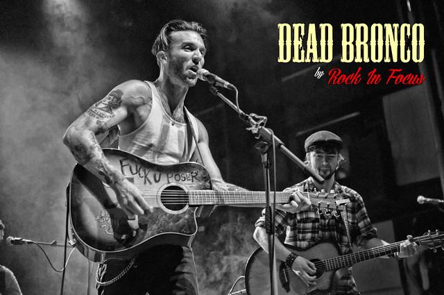 DEAD-BRONCO-Recuperada--01