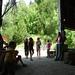 Camp Art Nature 2012