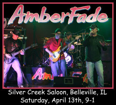 AmberFade 4-13-13