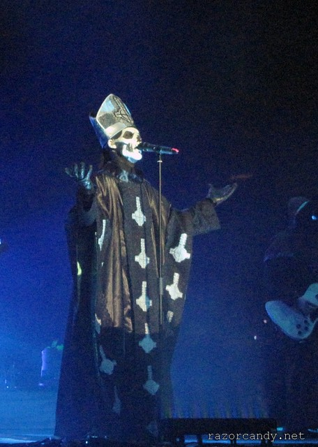 Ghost - March 24, 2013  (11)