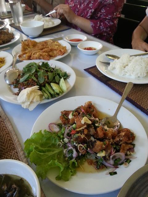 cambodia_mobile06