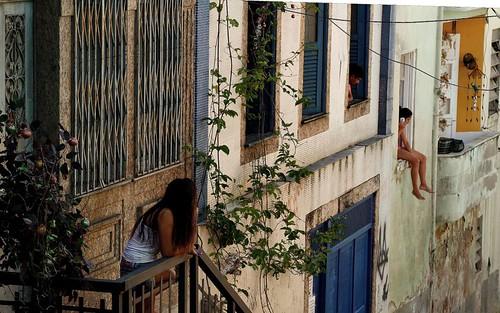 reportagem da jornalista Adriana Paiva matérias reportagens jornalísticas