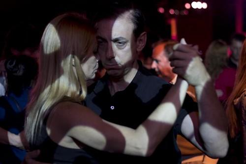 Festival de Tango 14