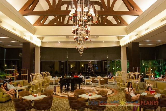Taal Vista Hotel-74.jpg