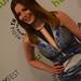 Gillian Jacobs - DSC_0039