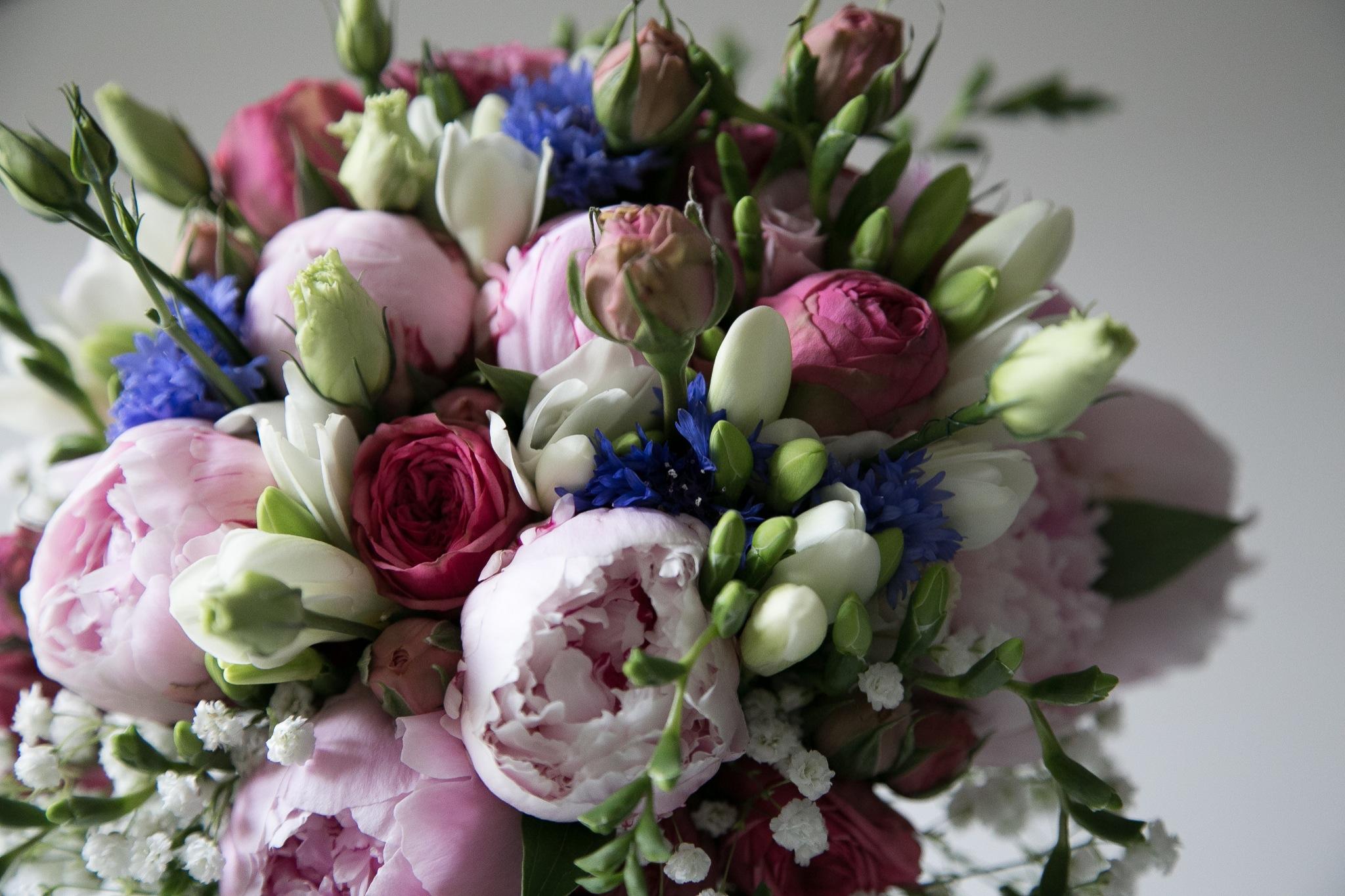 sarahs-flowers-3.jpg