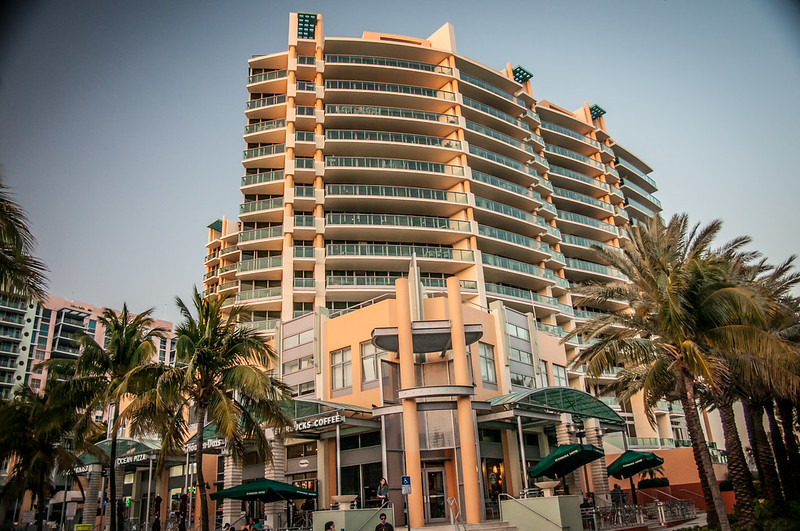 South Beach Miami-29