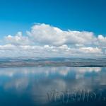11 IRL Norte, Lago Lougherne 03