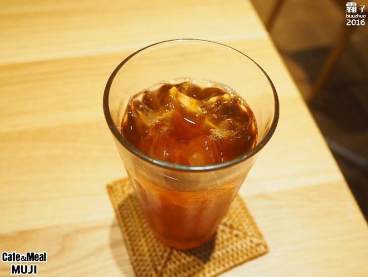 30009006016 4798bfc35d b - Café&Meal MUJI 台中首間無印良品餐飲店~