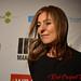 Director Kathryn Bigelow - DSC_0411