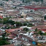 Guatemala, Antigua 04