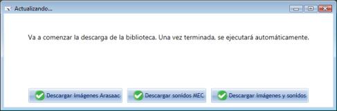Actualizar_biblioteca_IntTIC_AGENDA