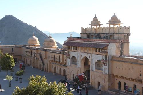20130303_4949-Jaipur-fort